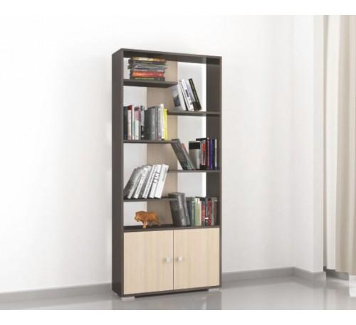 b6ee7c58f81 Apilka51.ru - интернет-магазин мебели в Мурманске