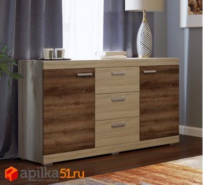 Комод Соната КС 1500